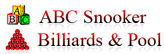 ABC Snooker